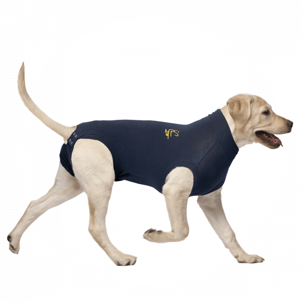 MPS-MEDICAL PET SHIRT® HOND