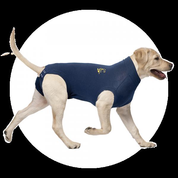 MPS-MEDICAL PET SHIRT® DOG